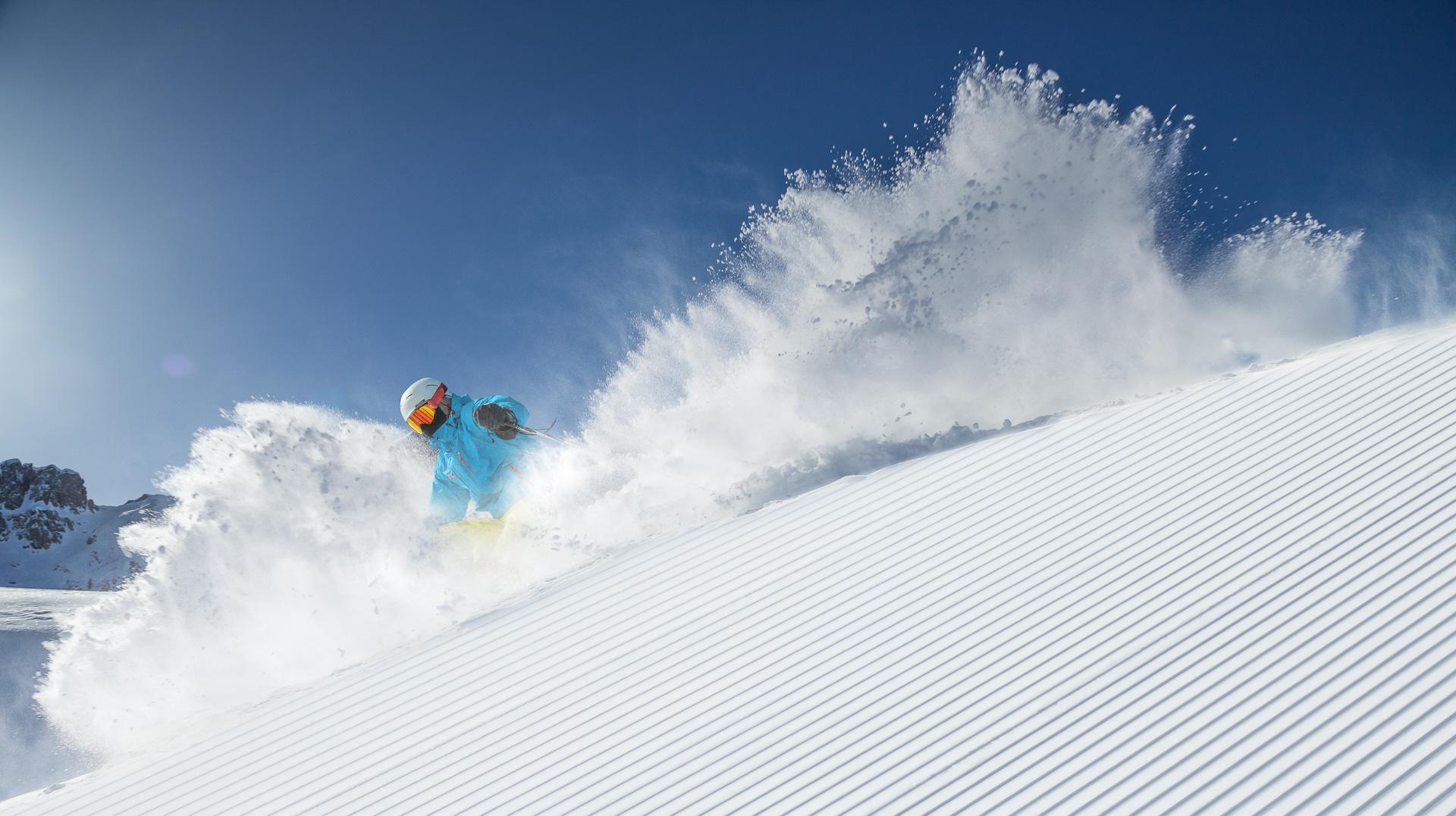 Ski & Bike Garage_1737 Plasselb_Ski-Board-Service